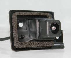 Камера заднего вида Mitsubishi Outlander 8781A145