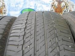 Bridgestone Dueler H/L 422 Ecopia. Летние, 2014 год, 30%, 4 шт