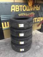 Dunlop Grandtrek PT3. Летние, 2017 год, без износа, 4 шт
