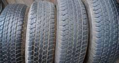 Bridgestone Dueler H/T 840, 255/70 R15 255 70 15