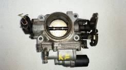 Заслонка дроссельная. Mazda: Eunos 500, Eunos 800, MPV, Autozam AZ-3, Capella, Millenia, Xedos 6, Bongo Friendee, MX-6, Eunos Cosmo, Lantis, 626, Cron...