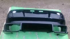 Бампер. Mitsubishi Eclipse, D32A, D38A. Под заказ