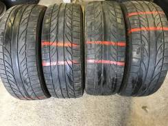 Bridgestone. Летние, 10%, 4 шт