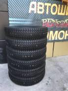 Dunlop SP LT 01. Всесезонные, 2017 год, без износа, 1 шт