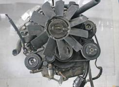 Двигатель в сборе. BMW 5-Series, E34 BMW 3-Series Двигатели: M50B20, M50B20TU