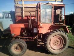 ВТЗ Т-25А. Продаётся трактор, 26 л.с.