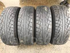 Dunlop Grandtrek AT2. Всесезонные, 30%, 4 шт