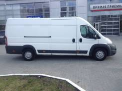Citroen Jumper. Продам Ситроен Джампер 2010г. в. Макси база, 3 000 куб. см.