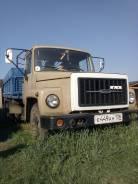 ГАЗ 3307. Породам ГАЗ-3307 в отличном состоянии, 1 960куб. см., 4 500кг.