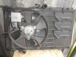 Датчик включения вентилятора. Mitsubishi Lancer Cedia, CS2A, CS2V Mitsubishi Lancer, CS2A, CS2V Двигатель 4G15