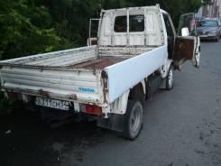 Mazda. Продам грузовичок Мазда, 1 000кг.