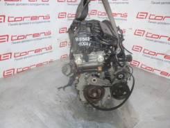 Двигатель BMW W10B16D для COOPER. Гарантия, кредит.