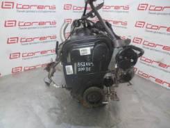 Двигатель VOLVO B5244S для S60, V70. Гарантия, кредит.