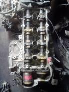 Головка блока цилиндров. Nissan: Wingroad, Bluebird Sylphy, AD, Sunny, Almera Двигатель QG15DE