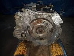 Вариатор. Nissan: Wingroad, Liberty, Serena, Avenir, Primera, AD, Prairie Двигатели: QR20DE, SR20VE, SR20DE, QR25DD, QG18DD