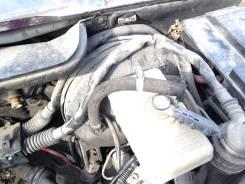 Вакуумный усилитель тормозов. BMW 3-Series, E36, E36/2, E36/2C, E36/3, E36/4, E36/5