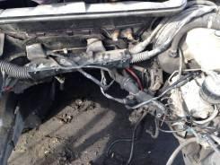 Проводка двс. BMW M3, E36 BMW 3-Series, E36