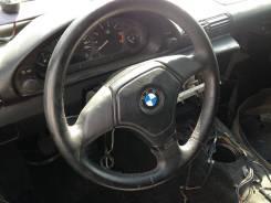 Панель приборов. BMW M3, E36 BMW 3-Series, E36