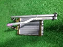 Радиатор печки NISSAN ATLAS, F23