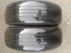 Bridgestone B390, 215/60 R16