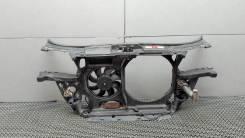 Рамка передняя (телевизор) Audi A6 (C5) 1997-2004