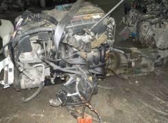 Двигатель в сборе. Toyota Mark II, GX100 Двигатели: 1GEU, 1GFE, 1GGE, 1GGEU, 1GGZE