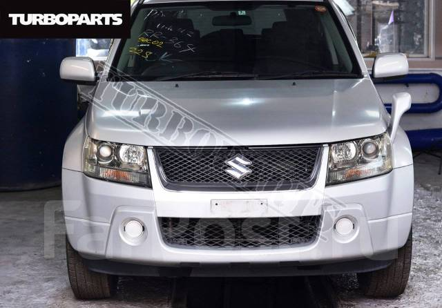 Блок подрулевых переключателей. Suzuki: Carry Truck, Wagon R Wide, Cervo, Swift, Lapin, SX4, Kei, Wagon R Plus, Escudo, Wagon R Solio, Alto, Every, Gr...