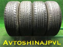 Bridgestone Nextry Ecopia. Летние, 2016 год, 10%, 4 шт