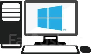 Антивирус программы Ремонт ПК, ноутбук. Настройка обслуживание