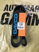 Ремень поликлиновой Dayco 8PK1535HD 22275091