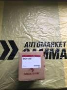 РМК суппорта Meritor MCK1298 85109890
