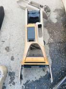 Обшивка, панель салона. BMW X5, E53 Двигатели: M62B44TU, N62B48, N62B44, M62B46, M54B30, M57D30, M57D30TU