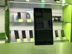 Sony Xperia M2. Б/у, 8 Гб, Черный, 3G, Dual-SIM