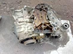 Двигатель Nissan Tiida HR15DE на запчасти