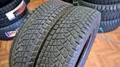 Bridgestone Blizzak DM-Z3. Всесезонные, 5%, 2 шт