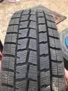Dunlop Winter Maxx WM01. Зимние, без шипов, 2015 год, без износа, 1 шт. Под заказ