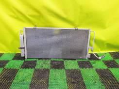 Радиатор кондиционера. Subaru Impreza, GD9, GDA, GDB, GG2, GG3, GG9, GGA, GGB Двигатели: EJ152, EJ204, EJ205, EJ207
