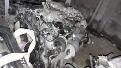 Двигатель в сборе. Nissan Cima, FHY33 Nissan Gloria Nissan Cedric Cima Двигатель VQ30DET