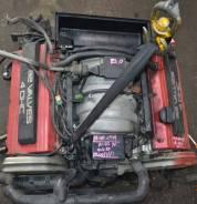 Двигатель в сборе. Audi A4 Audi S4