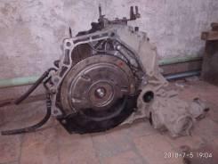Вариатор. Honda HR-V, GH1, GH2, GH3, GH4 Двигатели: D16A, D16AVTEC