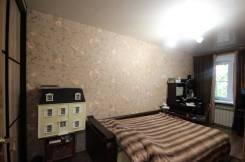 3-комнатная, улица Лермонтова 51а. Центральный, агентство, 56кв.м.