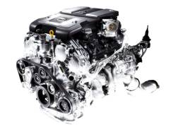Двигатель в сборе. Nissan: Wingroad, Bluebird, Serena, Avenir, Primera, Pulsar, Almera, Sunny, Bluebird Sylphy, Vanette Serena, AD Двигатели: CD20, CD...