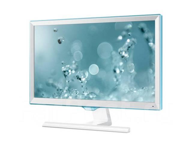 "Samsung. 23.6"", технология ЖК (LCD)"