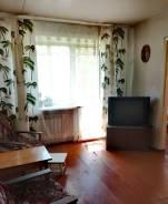 2-комнатная, улица Волочаевская 177. Центральный, агентство, 44кв.м.