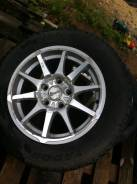 """Колеса Matador Sibir-2 R-15 195/65. x15"""""""