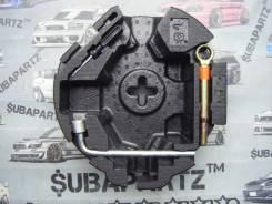 Ящик. Subaru: Pleo, R2, Impreza, XV, R1, Domingo, Legacy B4, Sambar, BRZ, Sambar Electric, Alcyone, Rex, Forester, Leone, Legacy, Vivio, Exiga, Justy...