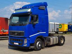 Volvo. Седельный тягач FH400 2010 г/в, 12 780куб. см., 20 100кг.