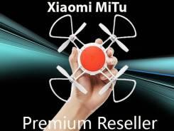 Мини-квадрокоптер Xiaomi MiTu