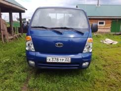 Kia Bongo III. Продается грузовик , 2 902куб. см., 2 000кг.