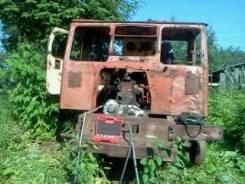 АТЗ ТТ-4. Продам трактор ТТ-4, 100 л.с.